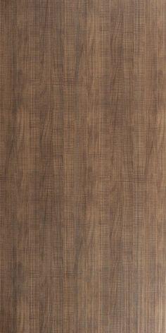 44 Ideas for wood tile wallpaper Wood Tile Texture, Walnut Wood Texture, Veneer Texture, 3d Texture, Tile Wallpaper, Textured Wallpaper, Textured Walls, Rustic Wood Floors, White Wood Floors
