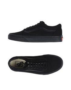 4f201c50651a84 VANS Sneakers.  vans  shoes  スニーカー Vans Style