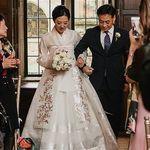 𝗕𝗗𝗞 MINT hanbok (@bdkmint) • Instagram photos and videos Photo And Video, Mint, Image, Videos, Dresses, Photos, Instagram, Fashion, Vestidos