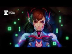 Top 10 Best Songs for November 2016 - Dubstep, Electro House, EDM, Trap #01