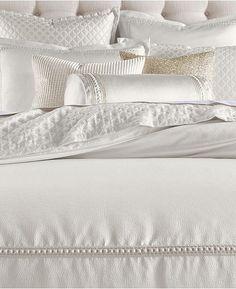 Glam Bedding, Ivory Bedding, Bedroom Comforter Sets, Neutral Bedding, Bedding Decor, King Comforter, Bedroom Vanity Set, Textured Bedding, Luxury Bedding Collections