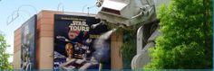 Long-Lost Disney Friends Return for 'Limited Time Magic' at Walt Disney World Resort « Disney Parks Blog