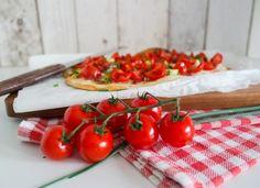 Sommerküche Tomaten : Besten sommerküche tomate bilder auf tomaten