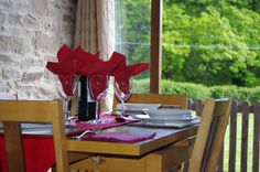 Forest of Dean Lodges, Broadwell, Coleford, Gloucestershire, England. Self Catering. Accepts Dogs & Small Pets. Spa. Hot Tub. Photography. #WeAcceptPets. PetFriendly. Holiday. Travel. Walks. Day Out. Dog Friendly.