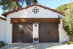 Amanson-House-Garage.jpg 5,184×3,456 pixels