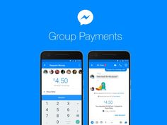Facebook Messenger now supports group payments - http://www.sogotechnews.com/2017/04/11/facebook-messenger-now-supports-group-payments/?utm_source=Pinterest&utm_medium=autoshare&utm_campaign=SOGO+Tech+News