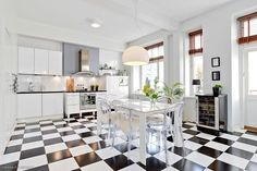 Home White Home: your dream town home for sale (+ lottery winner)