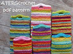 130 Besten Crochet Cases Bilder Auf Pinterest Yarns Crochet Bags