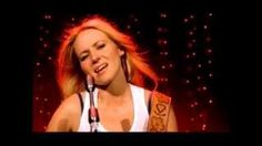 Jewel - Standing Still (Official Video), via YouTube.