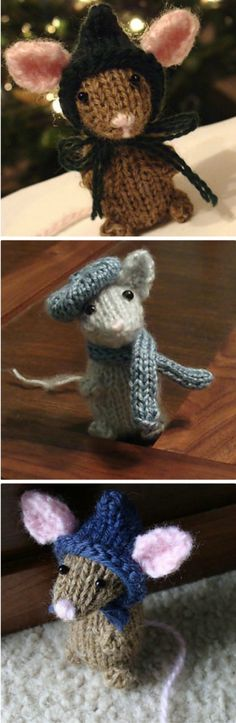 The 1123 Best Novelty Knits Images On Pinterest In 2018 Free