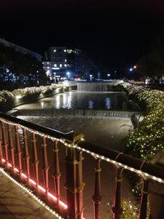 Greece, Christmas, Greece Country, Xmas, Navidad, Noel, Natal, Kerst