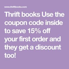 Irvin simon photographers 10 off voucher promo code coupon codes thrift books use the coupon code inside to save 15 off your first order and fandeluxe Choice Image