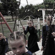 Risultati immagini per Crystal Castles – Amnesty (I)