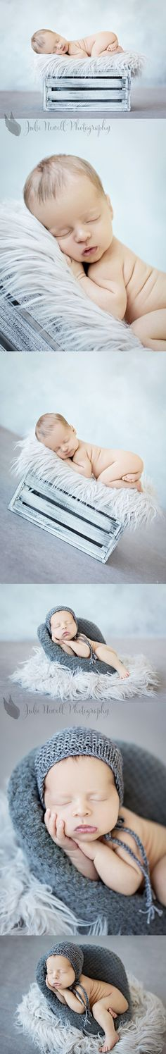 This would be so neat with one of grandpa's dynamite boxes #newbornbabyphotography,