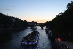 Cinque attività originali da non perdere a Parigi