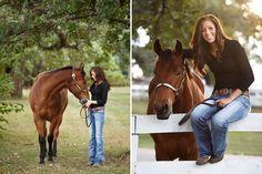 Shelley Paulson Photography | Minnesota Equine Photographer | High School Seniors Gallery