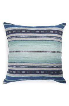 Spencer N. Home 'Hillcrest' Pillow | No