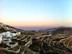 Slopes Corfu, Crete, Santorini Villas, Myconos, Jpg, Greek Islands, Luxury Villa, More Photos, Life