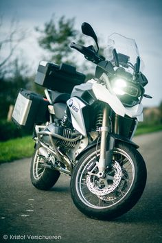 Review BMW r1200gs lc www.bikerblog.be