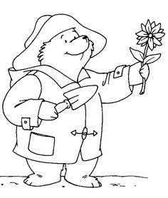 postman 3 coloring page post office school