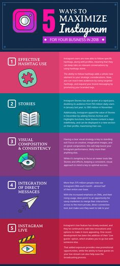business hotel Keep it visual on social media! Some tips to manage your page, plus an awesome social media infographic template for you to use. Infographic Examples, Free Infographic Maker, Infographic Templates, Instagram Marketing Tips, Instagram Tips, Instagram Accounts, Instagram Feed, Instagram Meaning, Instagram Promotion