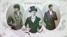 supernatural wallpaper 4787showing.png