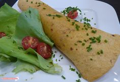 fischi`s cooking and more....: tortilla wraps