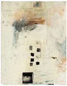 View Obituary Series 4 works by Lawrence Carroll on artnet. Browse upcoming and past auction lots by Lawrence Carroll. Contemporary Abstract Art, Abstract Images, Lawrence Carroll, Acrylic Painting Inspiration, Encaustic Art, Great Paintings, Texture Painting, Cool Art, Collage