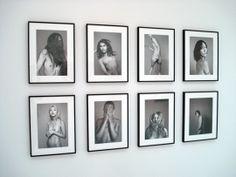 galerie-du-jour-exhibition