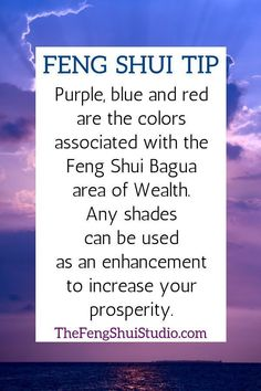Feng Shui offers so many ways to balance the energy in your home. Color and the … Feng Shui offers so many ways to balance the energy in your home. Color and the Feng Shui Bagua Map are simple and effective tools for creating your Feng Shui home. Feng Shui Entryway, Feng Shui Bathroom, Room Feng Shui, Feng Shui Art, Feng Shui House, Feng Shui Basics, Feng Shui Rules, Feng Shui Items, Feng Shui Energy