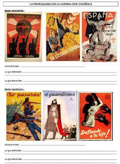 Les quichotteries de Delphine Spain History, Guernica, Delphine, Spanish Class, Baseball Cards, Comics, Fun, Nail, Picasso