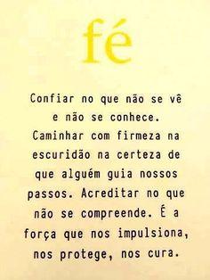 Amém: