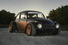 Risultati immagini per volkswagen beetle custom Vw Bugs, Vw Beetle Custom, Beetles Volkswagen, Volkswagen Golf, E60 Bmw, Combi Wv, Vw Beach, Vw Baja Bug, Kdf Wagen