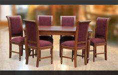 Pusat Mebel Jati Karawaci Menjual dan memproduksi mebel/furniture jati perhutani yang berkualitas tinggi dan bergaransi service 3 tahun