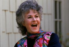 It may surprise you to know that some of the most famous entertainment veterans were also in the military. Estelle Getty, Bea Arthur, Opinion Piece, Betty White, Golden Girls, Celebs, Celebrities, Weird Facts, Celebrity News