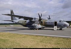 C-295 Air Planes, Air Force, Fighter Jets, Aviation, Aircraft, Wings, Military Personnel, Planes, Feathers