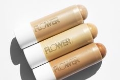 highlighter by drew barrymore, only $10 raved about by makeup artists.