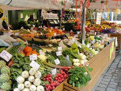 File:Vegetables - Viktualienmarkt - DSC08598.JPG
