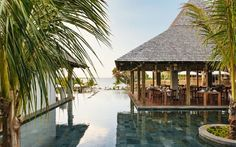 Read the Zilwa Attitude, Mauritius hotel review on Telegraph Travel. See great photos, full ratings, facilities, expert advice and book the best hotel deals.