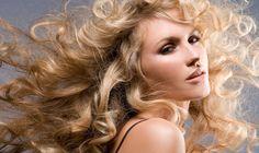 The stunning Tess Montgomery for Tesco Beauty http://www.motmodel.com/Detail.aspx?model_id=3991