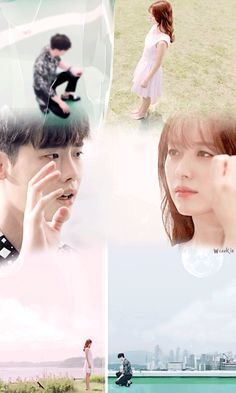 Highest Rank in Myfirstlove in Koreandrama in Whileyouweresleeping in Re. w kdrama Favorit Kutipan Drama Korea 🇰🇷 W Korean Drama, Korean Drama Quotes, Korean Drama Movies, Drama Korea, Korean Actors, Kdrama Wallpaper, W Two Worlds Wallpaper, Lee Tae Hwan, Han Hyo Joo Lee Jong Suk