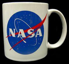 i need some space Coffee Drinks, Coffee Mugs, I Love Coffee, Space Shuttle, Mug Shots, Solar Power, Nasa, Earth, Moon