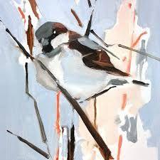 esther tyson artist - Google Search Birds, Google Search, Artist, Animals, Animales, Animaux, Artists, Bird, Animal