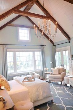 Marvelous 35 Awesome Master Bedroom Decoration Ideas For Women https://fancydecors.co/2017/07/25/35-awesome-master-bedroom-decoration-ideas-women/ Master bedroom is believed to be a private sanctuary, that fact making decorating suggestions for your bedroom is crucial, the very good news is the notion is everywhere too.