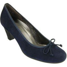 2652-428 - Paul Green Pumps / Heels