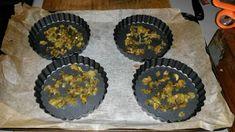 LEKKER RESEPTE VIR DIE JONGERGESLAG South African Recipes, Muffin, Breakfast, Cake, Desserts, Food, Breakfast Cafe, Pie Cake, Tailgate Desserts