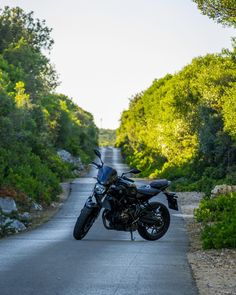 """165 Likes, 3 Comments - Pete Motorcycle (@motorcycle_pete) on Instagram: """"I drove 1500km in my two week holiday in Croatia! I have had such a great time!…"""""""
