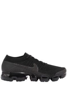 reputable site ce27c 84716 NIKE .  nike  shoes
