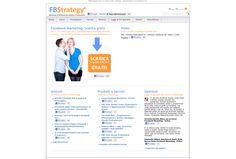 Come fare marketing su Facebook per Aziende e Professionisti - di Alessandro Sportelli - http://www.friendstrategy.it/