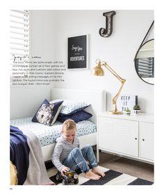 ISSUU - Adorehome jun jul new by Adore Home magazine